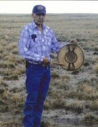 Randy Yahey  October 26 1957  February 18 2019 (age 61) avis de deces  NecroCanada