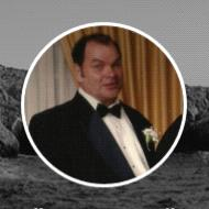 Richard Billy William Colonel Schwieg  2019 avis de deces  NecroCanada