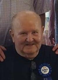 Ronald Earl Eavis  August 6 1941  February 21 2019 (age 77) avis de deces  NecroCanada