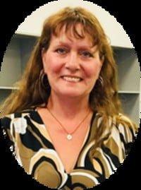 Roxanne Gail