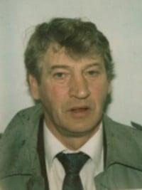Roy Bernard1938-2019 avis de deces  NecroCanada
