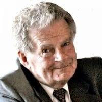 SADOWICK Theodore George  — avis de deces  NecroCanada