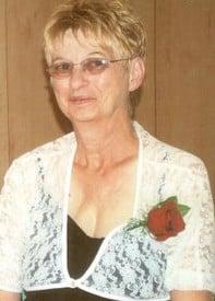 Sharon Cormier  19462019 avis de deces  NecroCanada