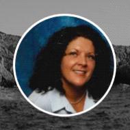 Tammy Anne Mannett  2019 avis de deces  NecroCanada