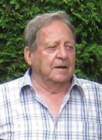 Yvon Beaudoin  19 février 2019 avis de deces  NecroCanada