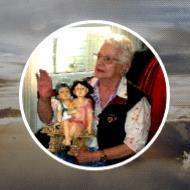 Doris Huculak  2019 avis de deces  NecroCanada