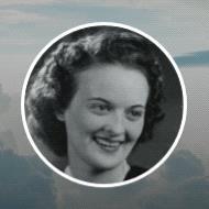 Eileen Mary McHenry  2019 avis de deces  NecroCanada
