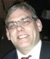 F Craig Spiece  19662019 avis de deces  NecroCanada