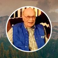 Harold Reinhold Biederman  2019 avis de deces  NecroCanada