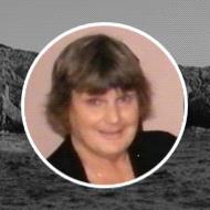 Lorraine Kennedy  2019 avis de deces  NecroCanada