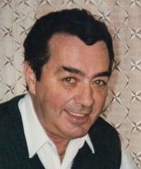 M Gilles Plante  19352019 avis de deces  NecroCanada