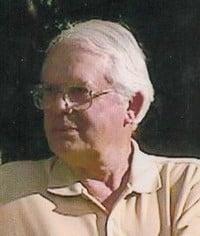 Michael Goble  19282019 avis de deces  NecroCanada