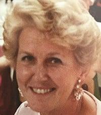Muriel Olive Wetmore Fulton  2019 avis de deces  NecroCanada