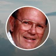 Roy Edward Smith  2019 avis de deces  NecroCanada