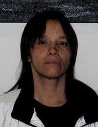Viola Karen Cook  April 4 1972  February 15 2019 (age 46) avis de deces  NecroCanada