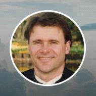 Wayne Philip Balliet  2019 avis de deces  NecroCanada