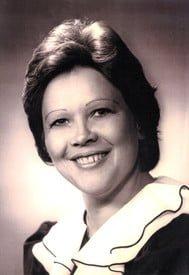 Wendy Susan Wearmouth Tayler  May 8 1953  February 19 2019 (age 65) avis de deces  NecroCanada