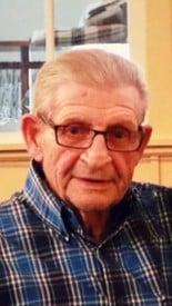 William Dennis Kammer  October 26 1935  February 21 2019 (age 83) avis de deces  NecroCanada