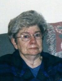 Audrey Dupont  February 23 2019 avis de deces  NecroCanada