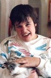 Chantal Gravel  1973  2019 (45 ans) avis de deces  NecroCanada