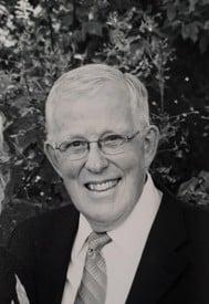 George Edward Taylor  July 28 1936  February 20 2019 (age 82) avis de deces  NecroCanada
