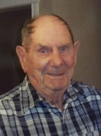 Jack Jacob Alexander Kress  August 18 1928  February 21 2019 (age 90) avis de deces  NecroCanada