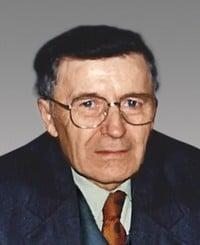 Maurice Tetreault  1920  2019 avis de deces  NecroCanada