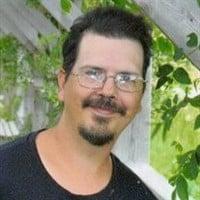 Robert King  February 22 2019 avis de deces  NecroCanada