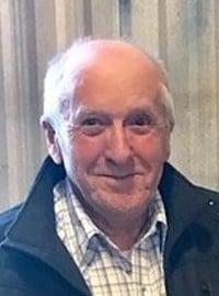 Steve Tiringer  June 15 1929  February 21 2019 (age 89) avis de deces  NecroCanada