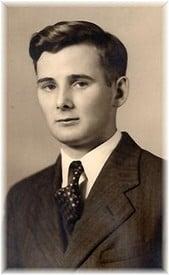 Thomas Arthur McCaffrey  19282019 avis de deces  NecroCanada