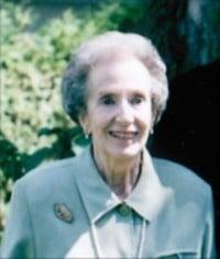 BORDELEAU RENe Marcelle  1921  2019 avis de deces  NecroCanada
