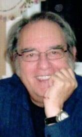 BOURGET Gilles  1946  2019 avis de deces  NecroCanada