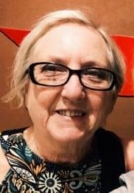 Bonnie HREHORSKY  2019 avis de deces  NecroCanada