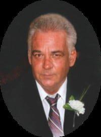 Donnie Michael