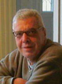 Francisco Cloutier  23 février 2019 avis de deces  NecroCanada