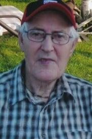 GUeNETTE Jacques  1936  2019 avis de deces  NecroCanada