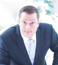 Jared Grant Dillion Carmichael  February 23 2019 avis de deces  NecroCanada