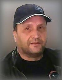 Kevin  Mokey  Longmuir  January 29 1968  February 21 2019 (age 51) avis de deces  NecroCanada