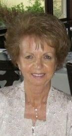 LANGEVIN FORTIN Yolande  1939  2019 avis de deces  NecroCanada