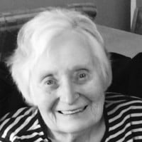 Margaret Elizabet Addison Spearey  July 30 1931  February 20 2019 (age 87) avis de deces  NecroCanada