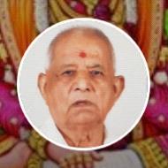 Naranbhai Mulchanddas Patel  2019 avis de deces  NecroCanada