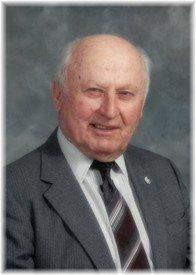 Peter Chipney  February 16 1922  February 18 2019 (age 97) avis de deces  NecroCanada
