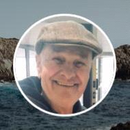 Philip Randall Shand  2019 avis de deces  NecroCanada