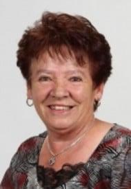 Rodrigue Diane Berthiaume1948-2019 avis de deces  NecroCanada