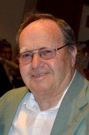 William James Bill