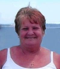 Anne Tomlinson  Saturday February 23rd 2019 avis de deces  NecroCanada