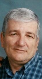 BOUGIE Andre  1949  2019 avis de deces  NecroCanada