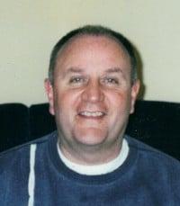 Brian Bowen  Monday February 25th 2019 avis de deces  NecroCanada