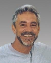 Côte Jacques  2019 avis de deces  NecroCanada