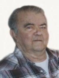 CHARLEMAGNE BOLDUC – SHERBROOKE –  2019 avis de deces  NecroCanada